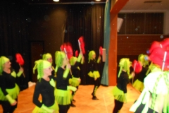 fasching-tommy-13-14-013