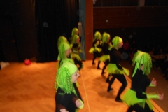 fasching-tommy-13-14-014