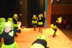 fasching-tommy-13-14-020