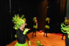fasching-tommy-13-14-021