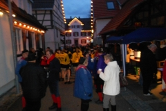 fasching-tommy-13-14-098