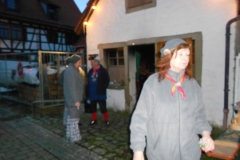 fasching-tommy-13-14-101