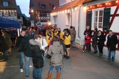 fasching-tommy-13-14-104