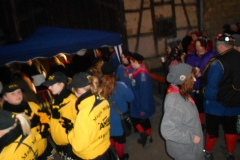 fasching-tommy-13-14-106