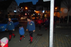 fasching-tommy-13-14-108