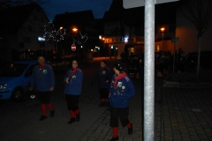 fasching-tommy-13-14-109