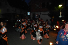 fasching-tommy-13-14-110