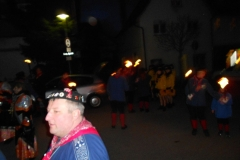 fasching-tommy-13-14-111