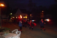 fasching-tommy-13-14-112