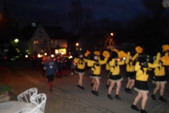 fasching-tommy-13-14-114