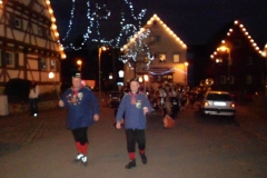 fasching-tommy-13-14-116