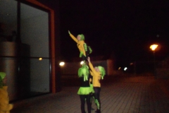 fasching-tommy-13-14-058