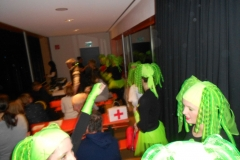 fasching-tommy-13-14-059