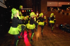 fasching-tommy-13-14-073