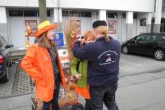umzug-kornwestheim-10