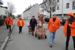 umzug-kornwestheim-13